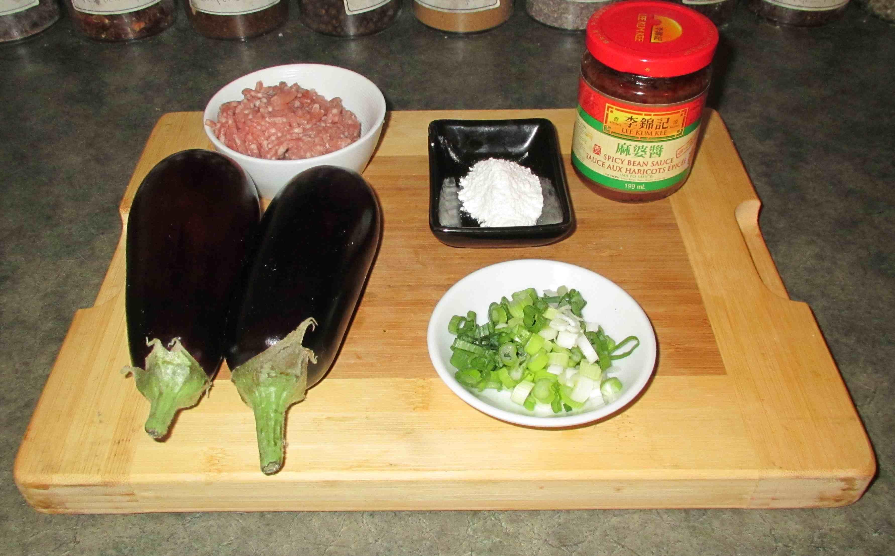 ... mapo eggplant favorite mapo eggplant mapo eggplant 3 cup eggplant $ 9