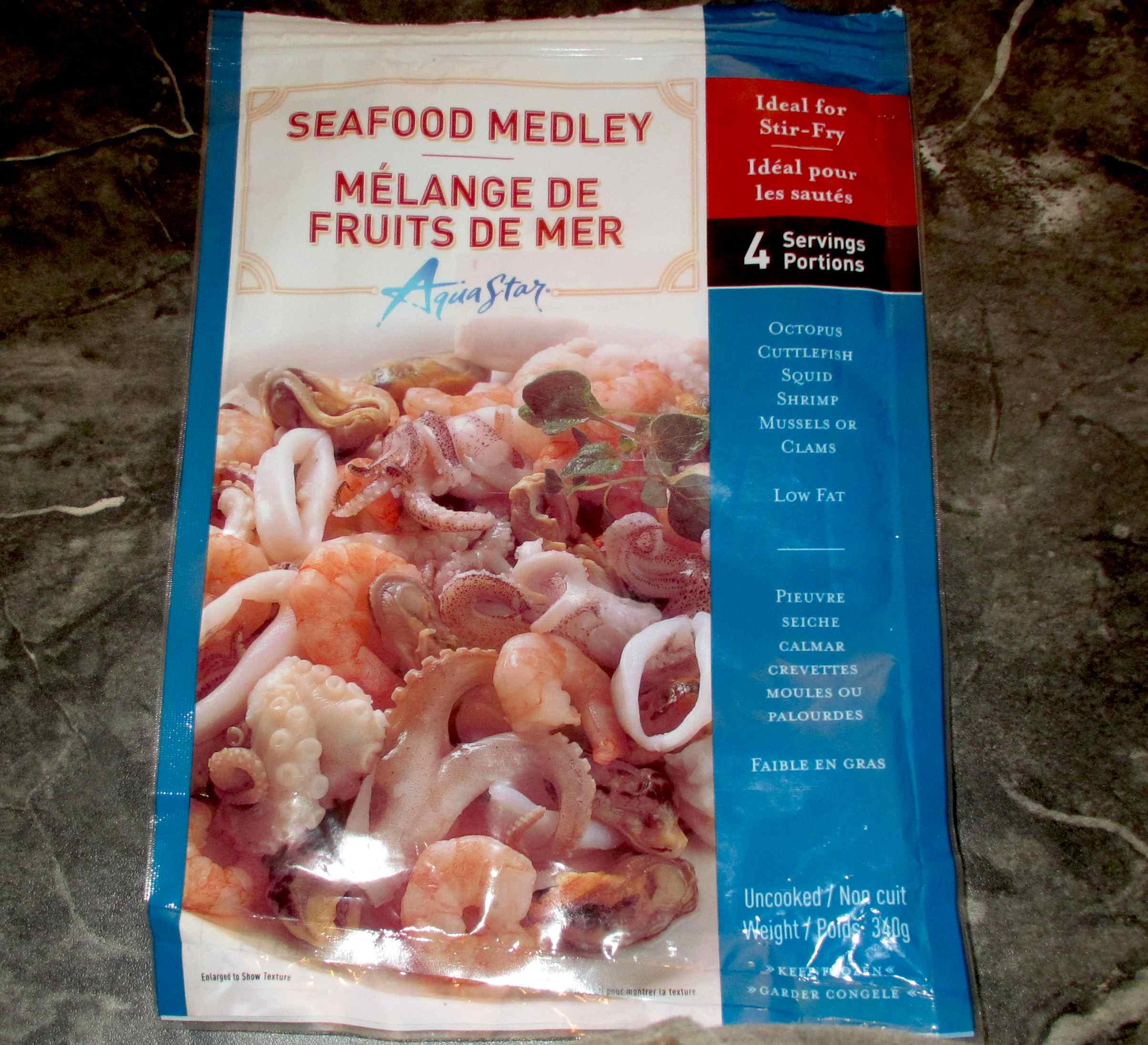 Good Seafood Restaurants In Islamorada 1