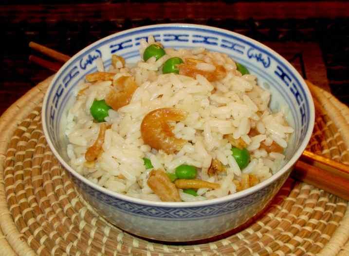 Dried Shrimp 4
