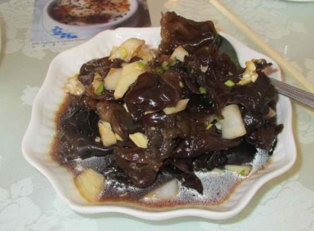 Chinkiang Vinegar 3