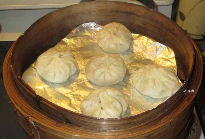 Tienjin Bao 6