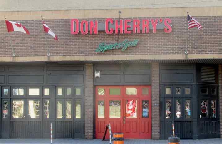 Don Cherry 1