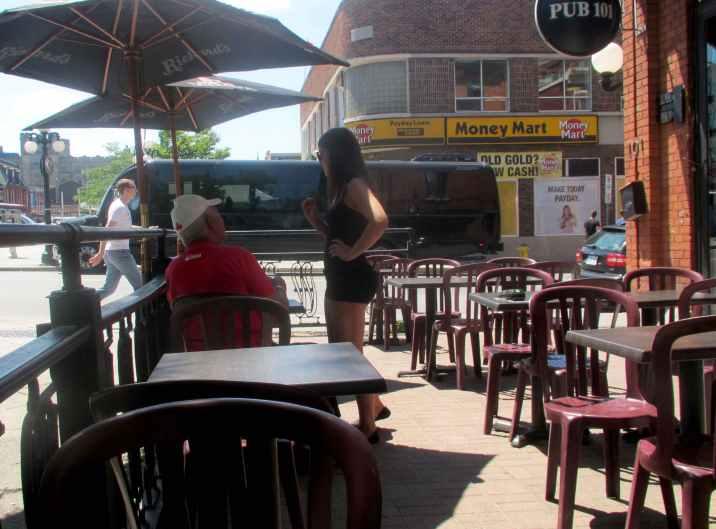 Pub 101 2