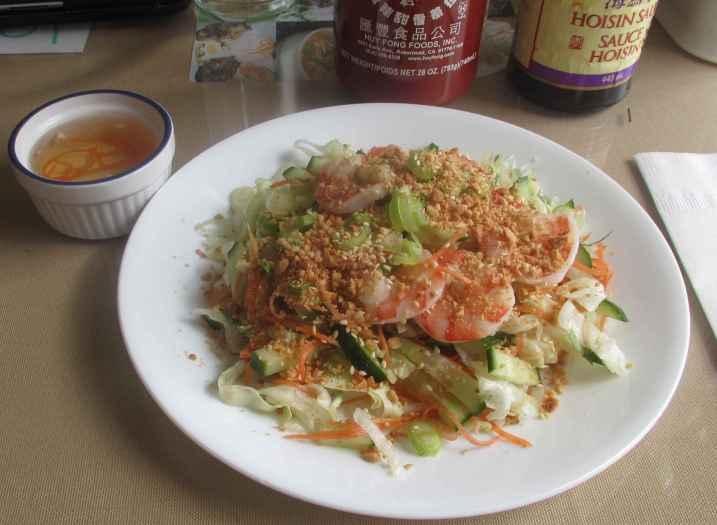 Wei's Noodle House 3