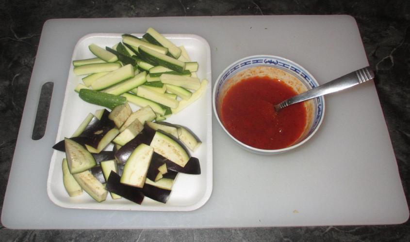 Yu xiang eggplant 03