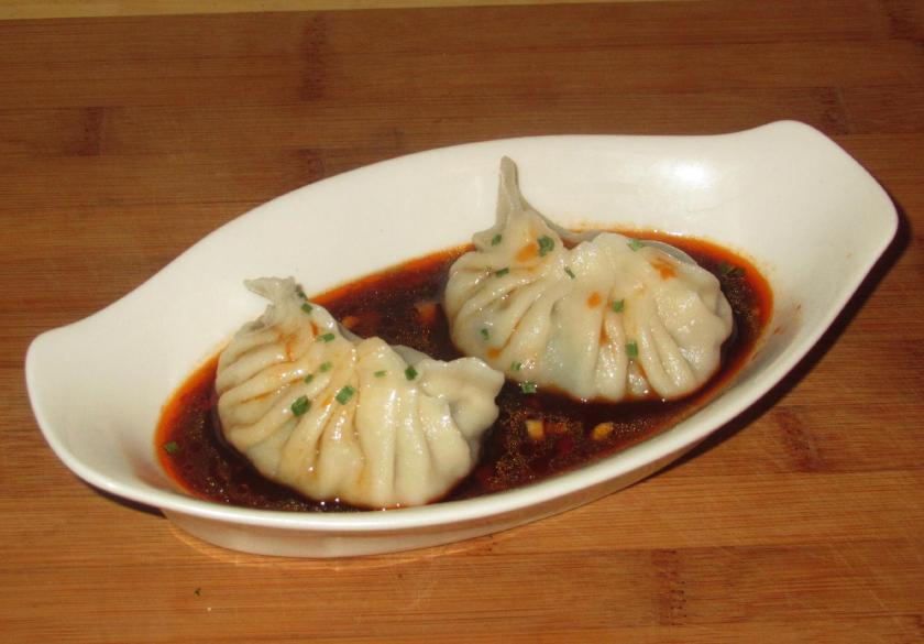 Daikon Dumplings 01