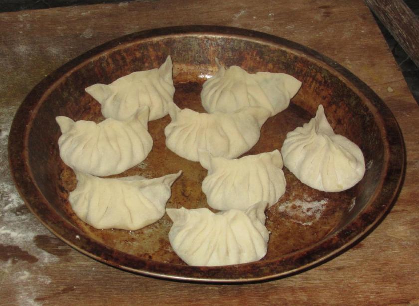 Daikon Dumplings 04