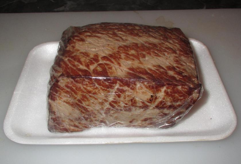 Beef Tataki 05