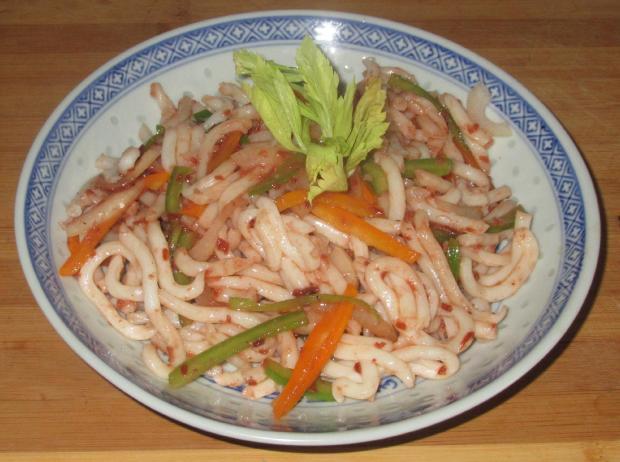 Lingayen Shrimp Paste 3