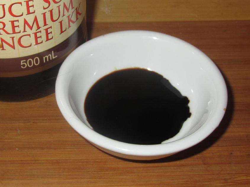 LKK Soy Sauce Dark 2