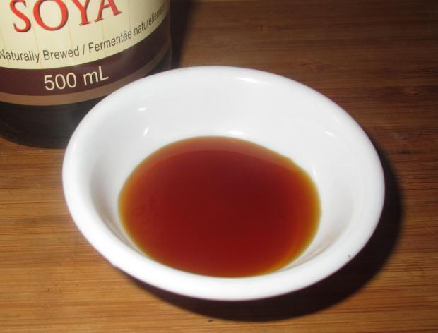 LKK Soy Sauce Light 2