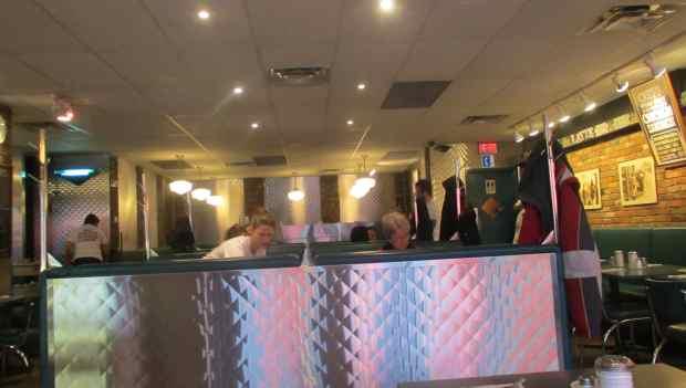 Elgin St Diner 2