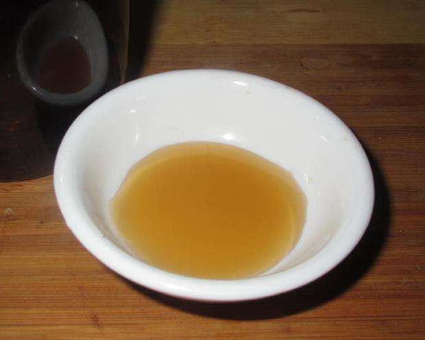 Fish Sauce 2