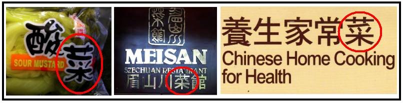 Chinese 101 01-01