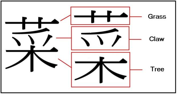 Chinese 101 01-02