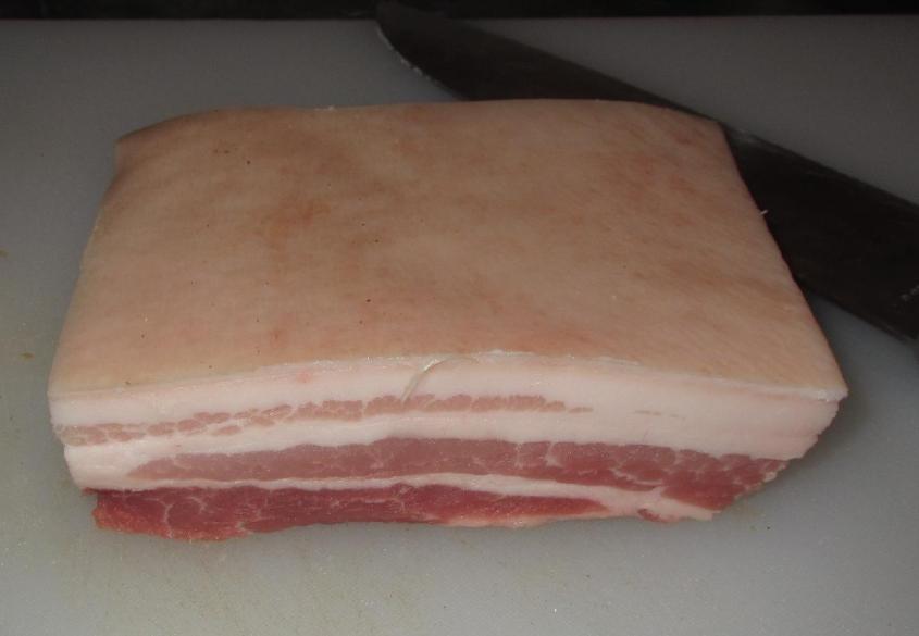 Dongpo Pork 2
