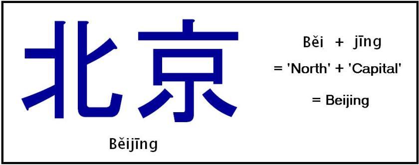 CC Beijing Cuisine 4