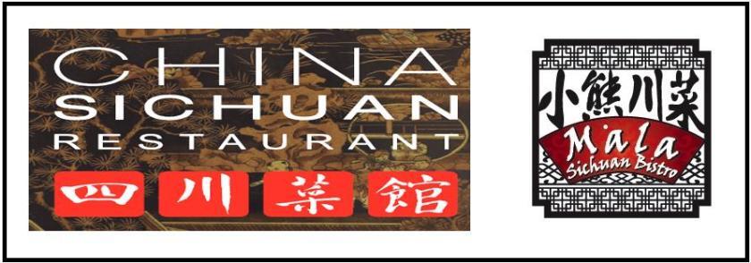 CC Sichuan Cuisine 5
