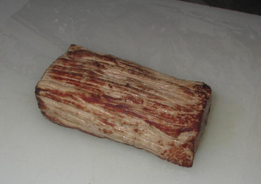 Chimitaki Beef 3