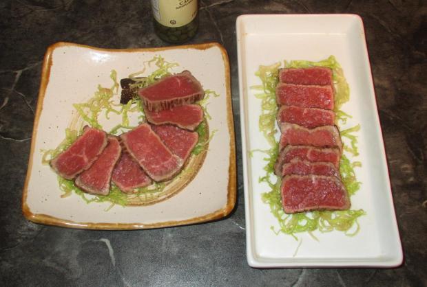 Chimitaki Beef 5
