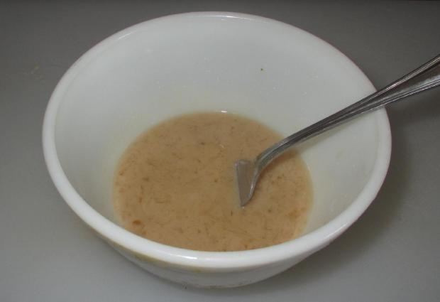 Moo Goo Gai Pan 3