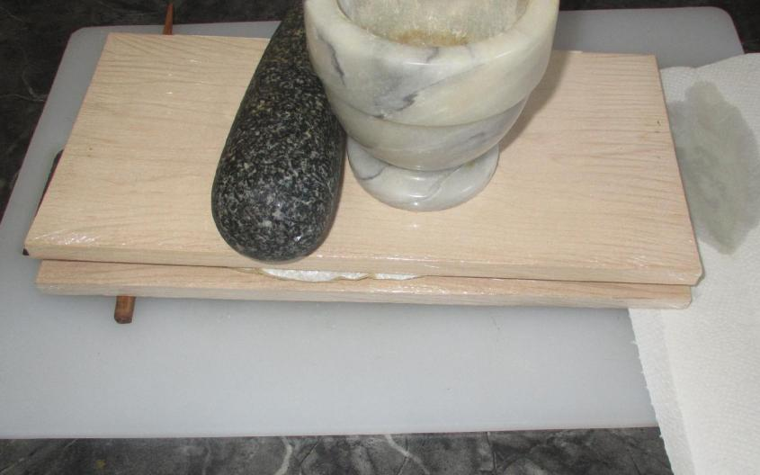 Rollmop Sushi 3