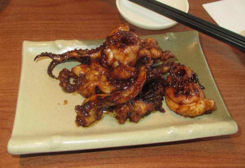 Mei Restaurant 5