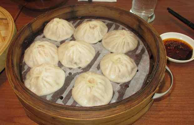 Mei Restaurant 6