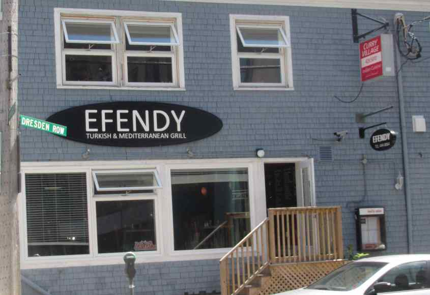 Efendy 01