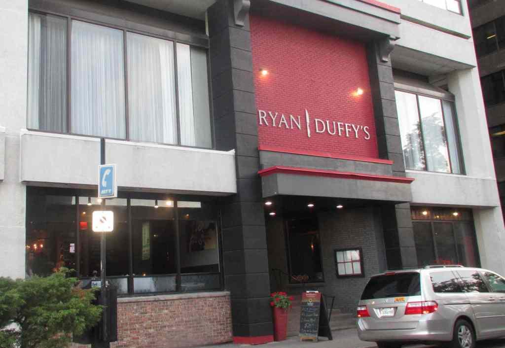 Ryan Duffy 01