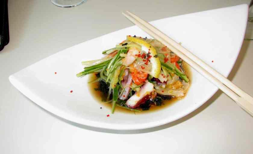 Sushi Nami 03