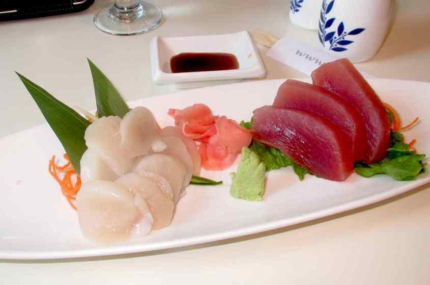 Sushi Nami 04