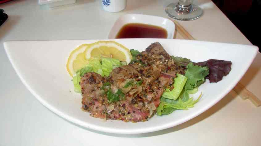 Sushi Nami 06
