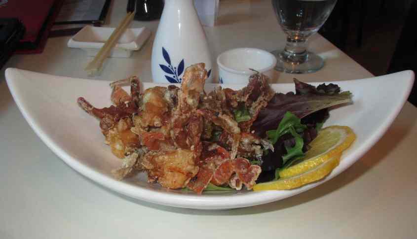 Sushi Nami 07