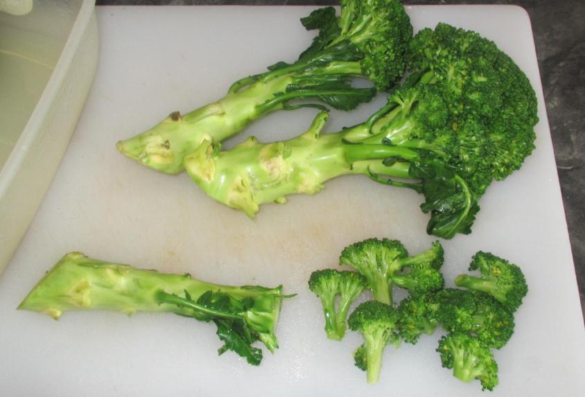 Broccoli Meze 02