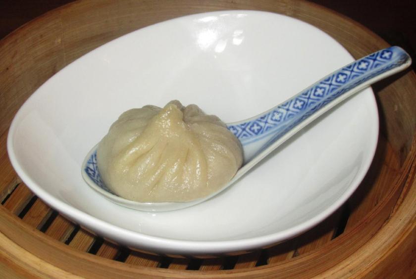 Soup Dumplings 01