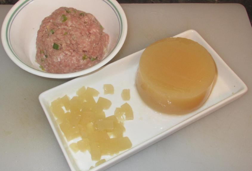 Soup Dumplings 02