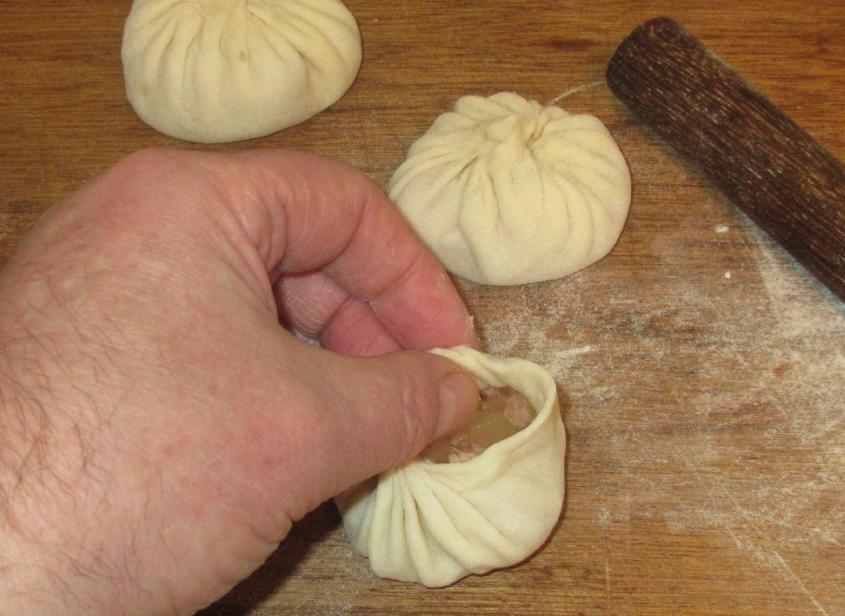 Soup Dumplings 04