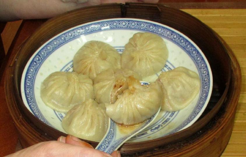 Soup Dumplings 05