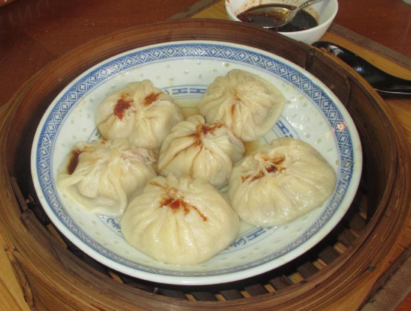 Soup Dumplings 06