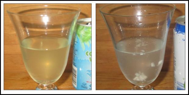 Coconut Water 2