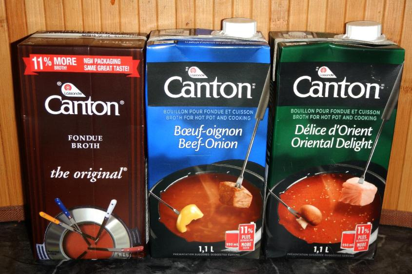 Canton Broths 1