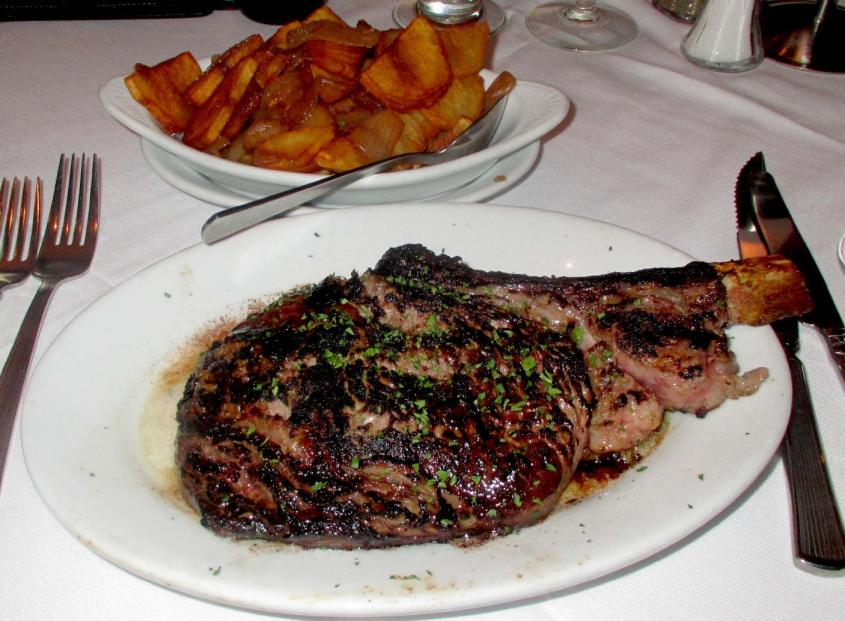 Ruth's Chris Steakhouse 3