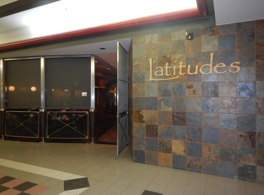 L'Atitudes 01
