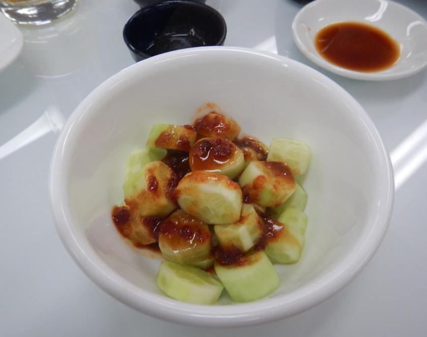 Sushi N 4