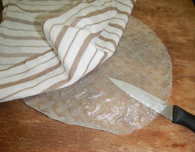 Rice Paper 4