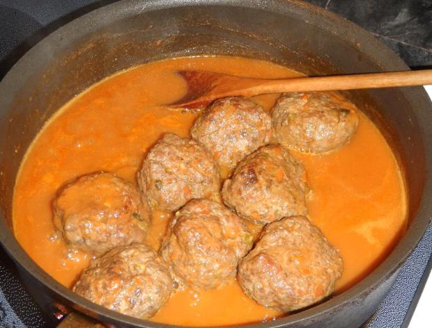 Beefballs a l'Orange6