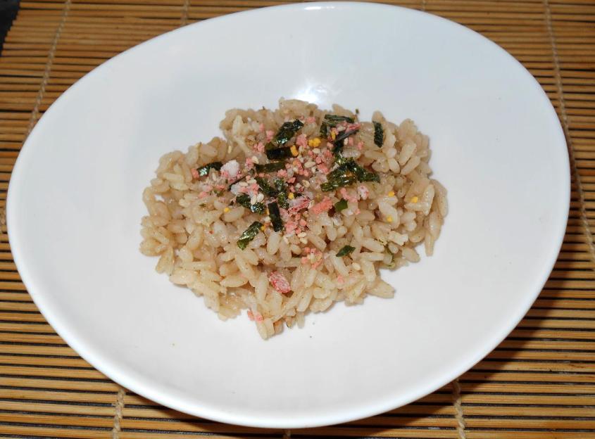 Furikake 4