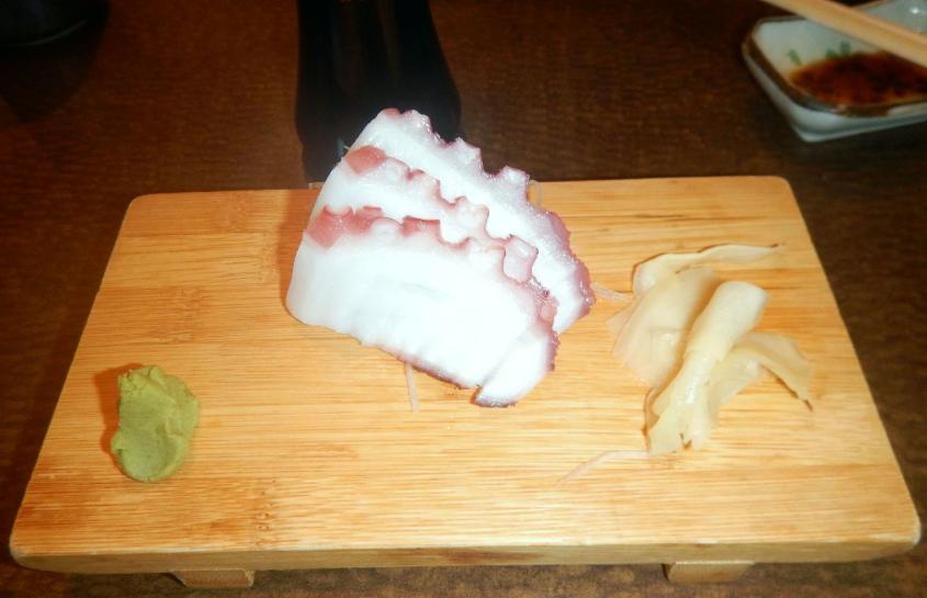 Kiko Sushi 4