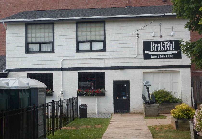 Brakish 1.jpg